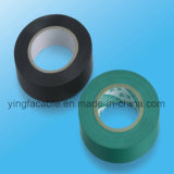 Standard Electric Tape Insulation