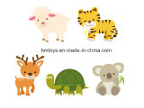 Cheap Kids Toy Funny Animal Puzzle Toy H9393039