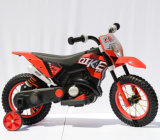 Hot Sale Kids Electric Motorcycle Bike Toy