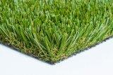 Factory Cheap Sport Turf Artificial Grass Tile for Football Field