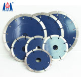 Economic Diamond General Cutting Saw Blade Price