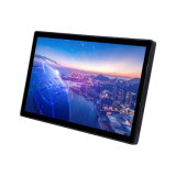 """21.5"""" out Door 1000nits High Brightness Capacitive Touch Screen Montor"""