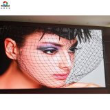 Customized P5 P6 P8 LED Screen Sign Video Panel Color TV