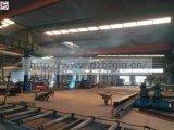 Villa Light Steel Structure Material