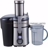 Home Appliance Multi-Functional Juicer, 4 in 1, Powerful Motor
