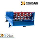 Rock Wool and EPS Sandwich Panel Machine Production Line Prices