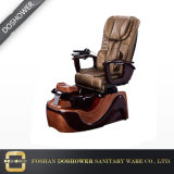 Foot SPA Pedicure SPA Massage Chair for Salon Station