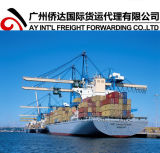 Tablet PC Sea Freight Air Shipping to Cyprus