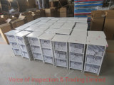 China Inspection Services / Furniture Drawer QC Inspection / Final Random Inspection