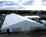 Outdoor Permanent Storage Tent Aluminum Structure Warehouse Tent