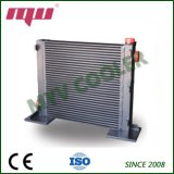 Hydraulic Oil Cooler for Agricultural