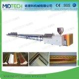 PS Foam Picture Frame Extrusion Machine/ PS Foam Decorative Sheet Production Line/ PS Foam Photos