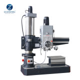 Z3040X11/I 40mm High Quality Hole Metal Drill Radial Drilling Machine with Price