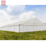 Outdoor Cheap Double PVC Fabric Material with 850g\/Sqm Event Tent