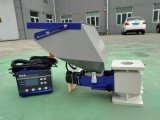 Volumetric Doser for Injection in Extrusion Spinning Machine