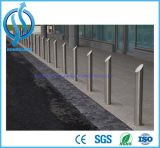 High Quality Circular Column Parking Bollards