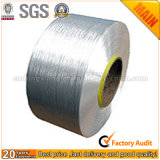 Strap PP Multifilament Yarn Supplier