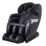 3D Zero Gravity Electric Massage Chair, MW-M890
