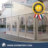2015 Newest White Cheap Outdoors Wedding Tent China