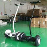 Electric Self Balancing 10inch Scooter Hoverboard with Mobile APP Control