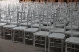 Mahogany Solid Wooden Chiavari Chairs
