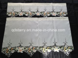 Xlt53 Kitchen Curtain Valance