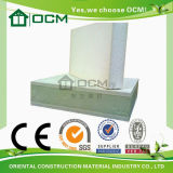 Temporary Construction Building Materials Prefabricated Wall
