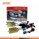 55W HID Xenon Conversion Kit H7 100% Warning Cancel Canbus HID Xenon Kits