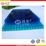 PC Hollow, Sheet Hollow, Glass Hollow Plastic Panel (YM-09.5)