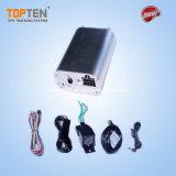 GSM/GPS Tracking System with Free Tracking Platform Service (TK108-JU)