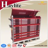 Tool Boxes Drawer Filling Storage Steel Cabinets Steel
