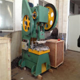 Color Box Saw Blade Binder