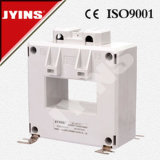 Jyins Series Bh0.66 Series Current Transformer