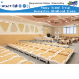 Kindergarten Children Bedroom Furniture and Design (KS-2-F-1)