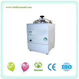 The Table Top Steam Sterilizer (MA 280 I)