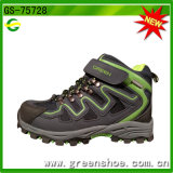 Waterproof Hiking Boots Wholesale in China