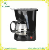 400ml and 600ml Drip Coffee Maker for Hotel