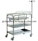 Medical Bed for Infant (HS-021)