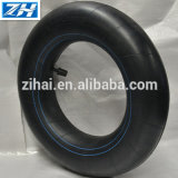 Factory Price Passener Car Tyre 450/500-12 Inner Tube