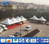 Promotional Cheap Aluminum Party Pagoda Tent