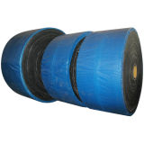 Professional Manufacturer of Rubber Conveyor Belt