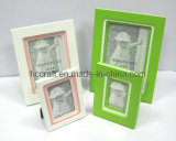 New Baby Frame for Home Decoration