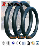 Motorcycle Tyre Inner Tube 2.50/2.75-17 2.50/2.75-18 3.00/3.25-17 3.00/3.25-18
