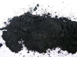 Nickel Oxide 99.6%, Ceramic Pigment Nanopowders