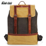 New Professional Custom Fashion Practical Computer Backpack for Men (RSS-2009)
