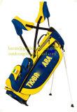 2016 New Design Factory Stand Golf Equipment Golf Bag