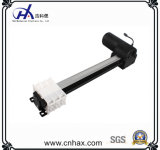 Linear Actuator for Patient Lifter