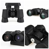 8X40 Outdoor Sports Combat Military Hunting Binocular Cl3-0067