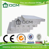 Fireproof Magnesium Oxide Gray Board