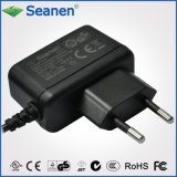 12W Series Wall Mount AC/DC Adaptor